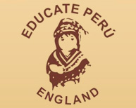 educateperu
